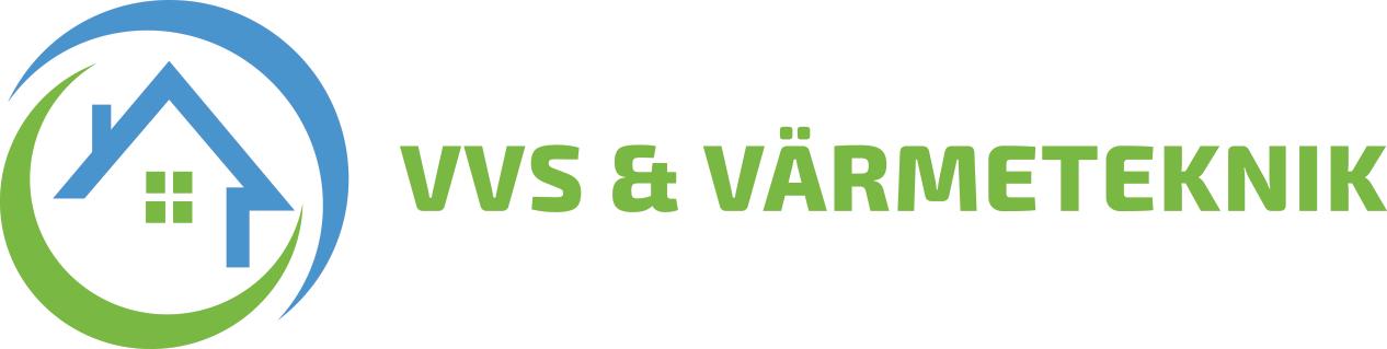 VVS & Värmeteknik Vasa Ab